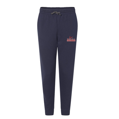 Berea Diving Club Jogger Pant