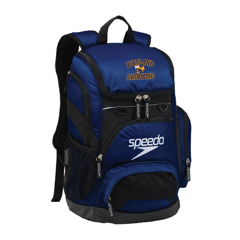 Kirtland Teamster 35L Backpack