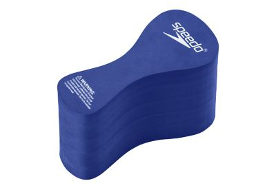 Speedo Adult Pull Buoy
