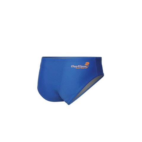 Pau Hana Male Endurance Brief