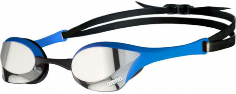 COBRA ULTRA SWIPE MIRRORED GOGGLES
