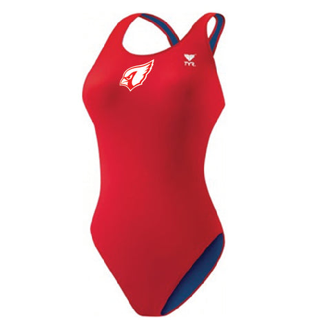 Canfield Swim and Tennis Female Suit