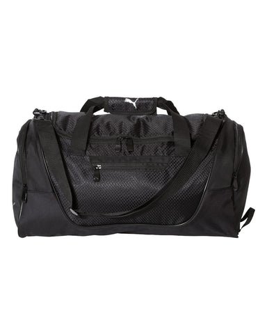 Canfield High School PUMA Duffle Bag