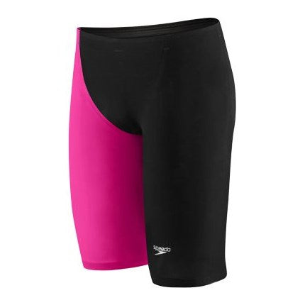 Sale LZR Male Elite 2 High Waist Jammer