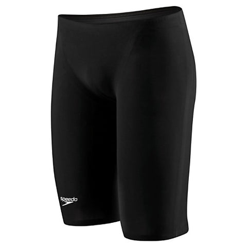 Sale LZR Male Elite 2 Jammer