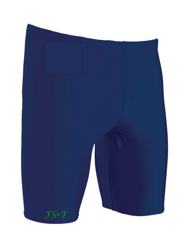 Fairlawn Swim & Tennis Jammer
