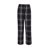 Lake Forest County Club Flannel Pants