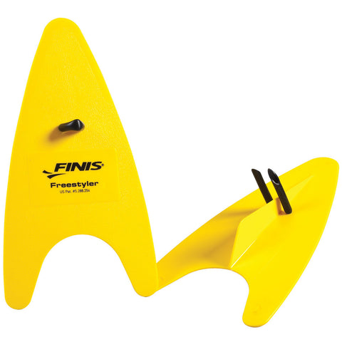 Freestyler Hand Paddles