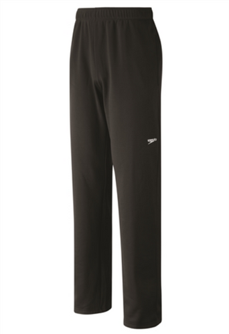 GLSS Speedo Youth Warmup Pant