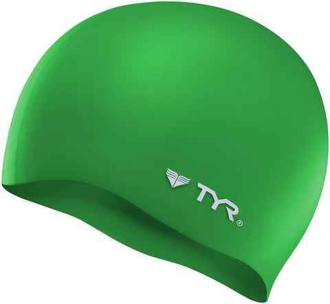 Old Trail MS Silicone Cap