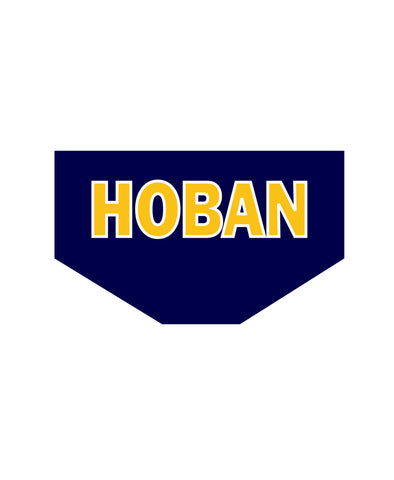 Hoban Drag Suit