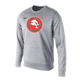 LESD Crew Neck Sweatshirt