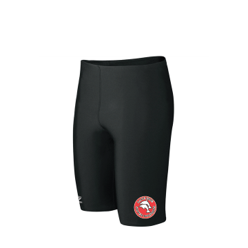 LESD Polyester Jammer - with logo
