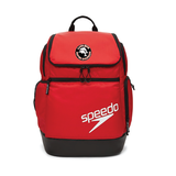 LESD Backpack