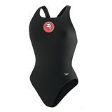 LESD Lycra Thick Strap - with logo