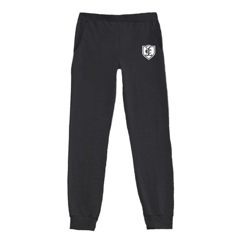 Lakewood County Club Joggers