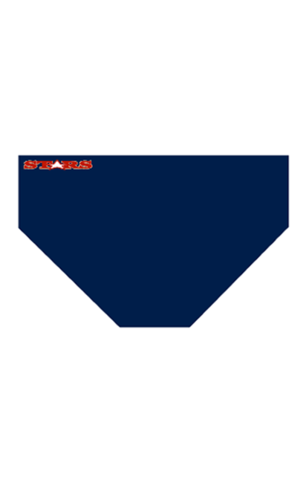 Solon Stars Lycra Team Brief