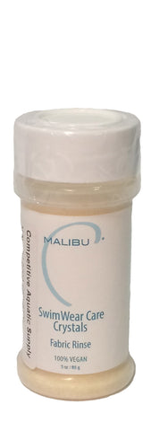 Malibu Swimwear Care Crystals