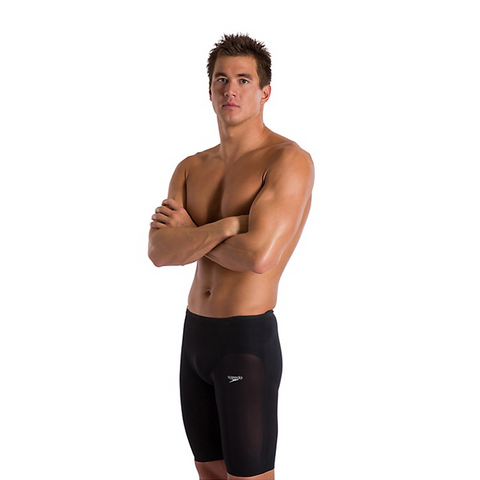 Speedo Pure Valor High Waist Jammer