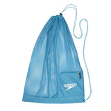 Speedo Mesh Bag - Team