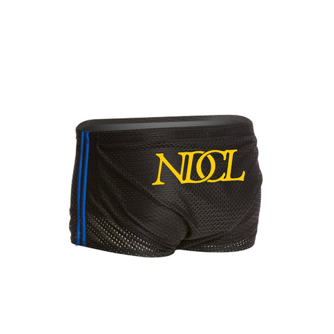 NDCL Team Drag Suit