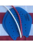 Star Spangled Strokemakers