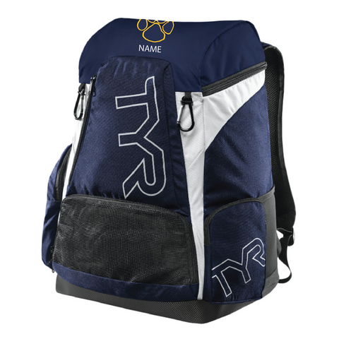 Olmsted Falls Backpack w/ Embroidery