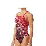 TYR Women's Orion Diamondback Swimsuit
