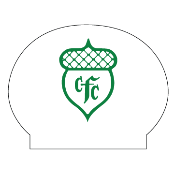 Fairlawn CC Latex Cap Logo No Name
