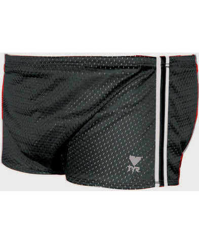 TYR Men's Poly Mesh Trainer