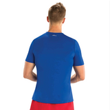 Dolfin Male Rash Guard - Short Sleeve