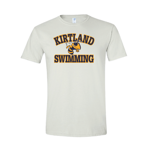 Kirtland HS Short Sleeve T-Shirt