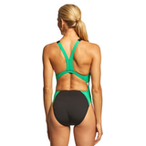 Speedo Spark Splice SuperPro - Green