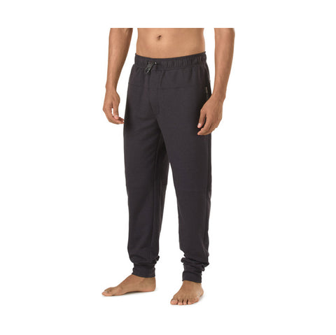 GLSS Speedo Male/Female Joggers w/ Screened Logo