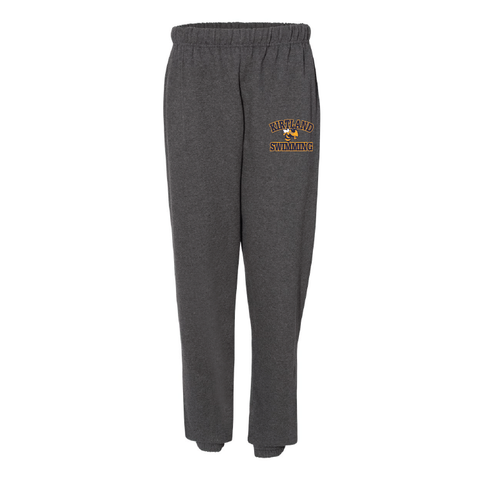 Kirtland Sweatpants