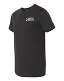 Swim Parent T-shirt