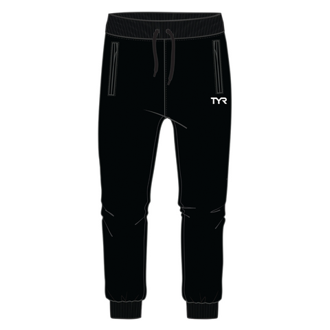 Tri-Valley HS Warmup Joggers