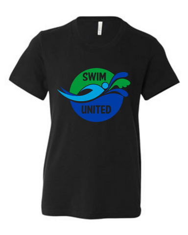 Swim United Team T-Shirt