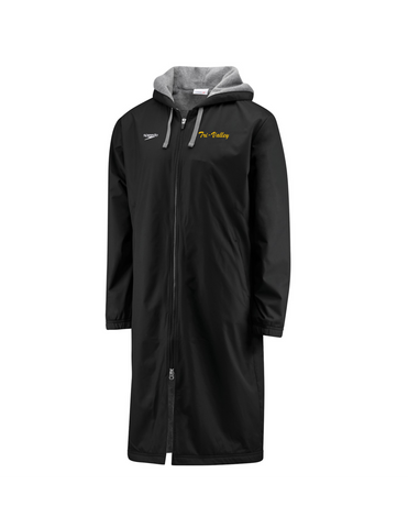 Tri-Valley HS Parka