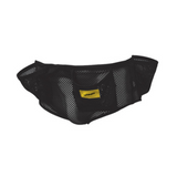 Finis Ultimate Drag Suit - Unisex