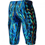 SALE TYR Venzo Male High Waist Jammer