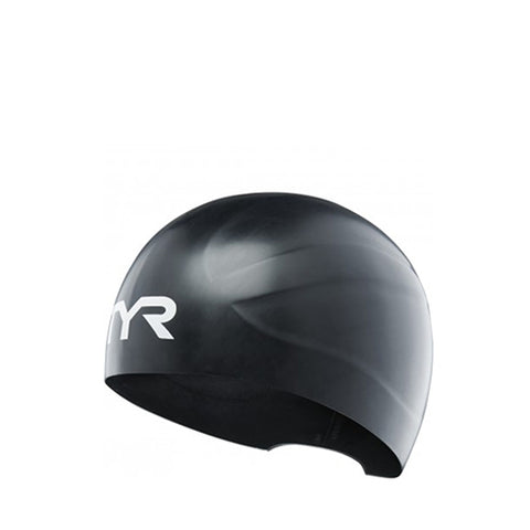 Wall Breaker 2.0 Racing Cap