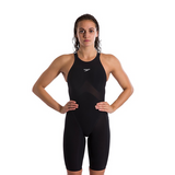 Speedo Pure Valor Closed Back Kneeskin