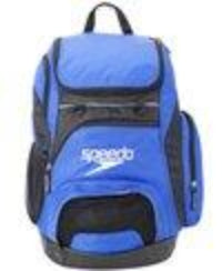 GLSS Backpack w/ team logo