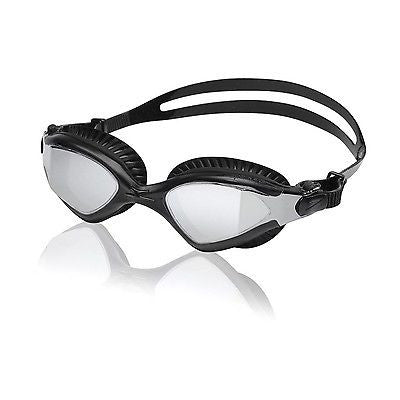 Speedo MDR 2.4 Mirrored