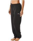 Lake High School Female Podium Pant