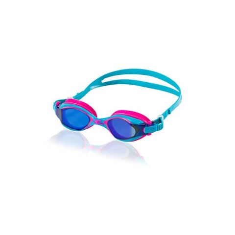 Speedo Bullet Goggle Mirrored