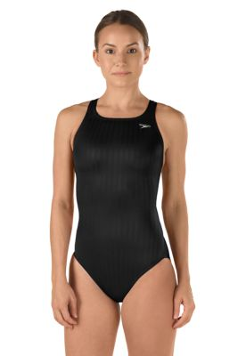 Canfield High School Female Speedo Aquablade