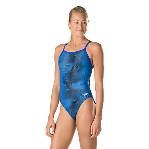 Maysville HS Hydro Amp Female Suit