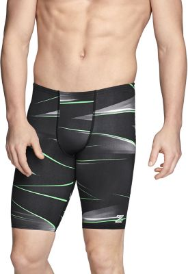 Nordonia HS Male Speedo Infinite Pulse Jammer